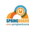 Springboard+ Online Open Evening at NCI