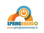 Springboard+ Online Open Evening
