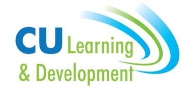 Credit Union Learning and Development