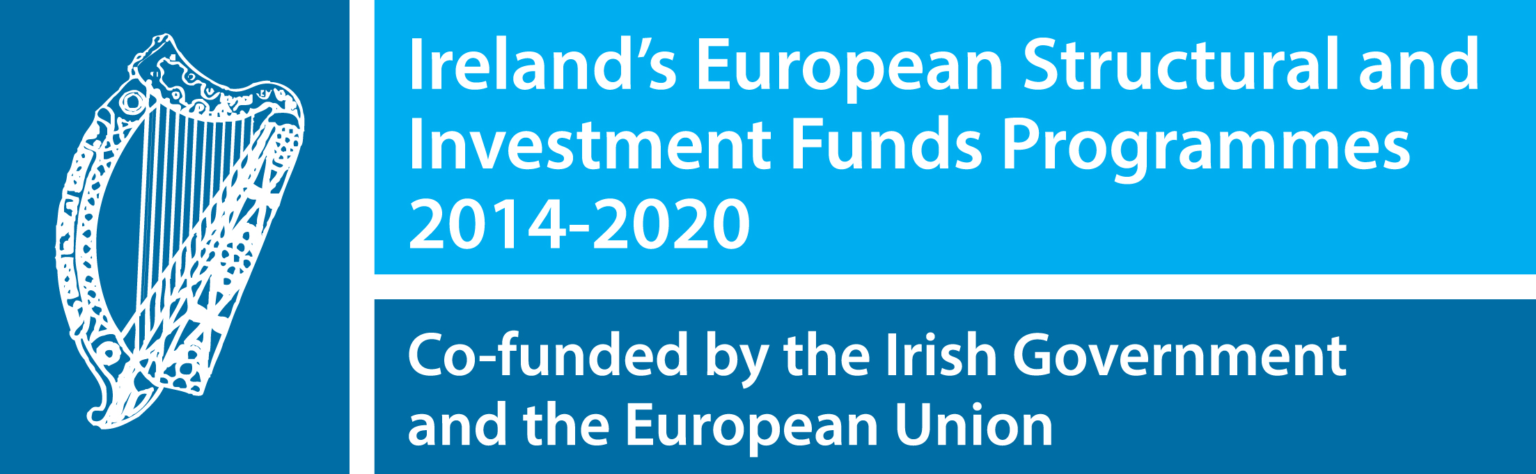 European Structural Funds