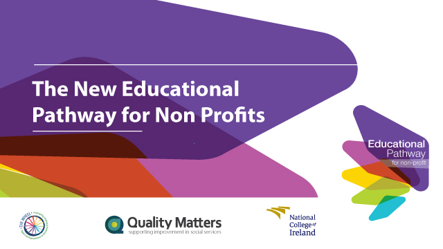 Non-Profit Management at NCI